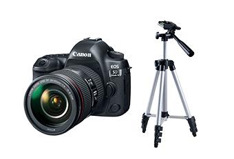 Cameras, Photo & Video