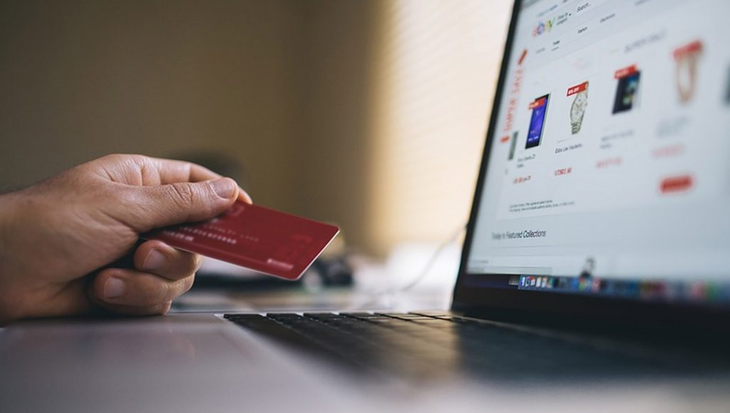 Online Payment Security Tips for Shoppers