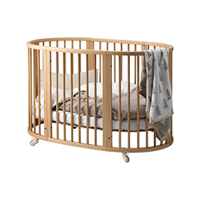 Baby Room Equipment
